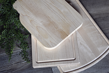how to make your wooden cutting board last