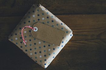 The Benefits of Gifting your Employees