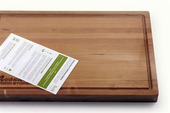 promotional products, promotional product mistakes, approaching a wholesaler, finding a wholesaler, bulk cutting boards