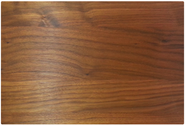 20 Wholesale cutting boards - Small Walnut Cutting Board