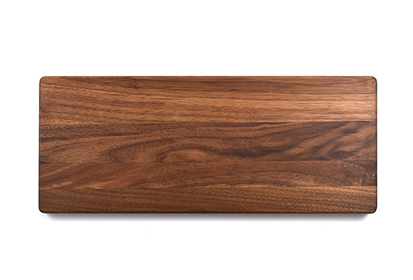 Small Cheese & Serving Board