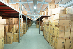 The Importance of Inventory Management