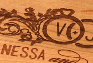 Engraved cutting boards, Wood engravings, Wood bulk, Promotional products bulk, Bulk cutting boards