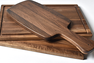 bulk promotional products, wood promotional products, restaurant promotional products, bulk cutting boards