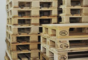 warehouse during winter, storing cutting boards, protecting cutting boards, bulk cutting boards