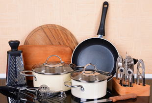 The 10 Most Useful Kitchen Gadgets